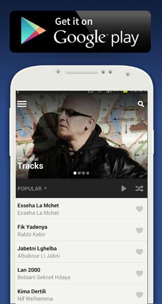 KIF MP3 TÉLÉCHARGER GRATUITEMENT BILAL KIF