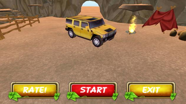 jeep car simulator 3d apk download free strategy game for android