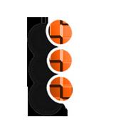 ICONS TEJIDO icon