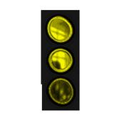 KROMEDYELLOW icon
