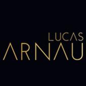 Lucas Arnau icon