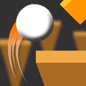 Tile Ball icon