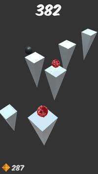 Tile Ball screenshot 3