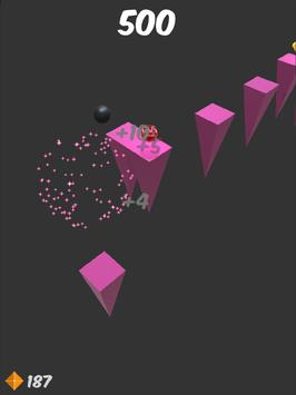 Tile Ball screenshot 14