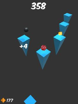 Tile Ball screenshot 8