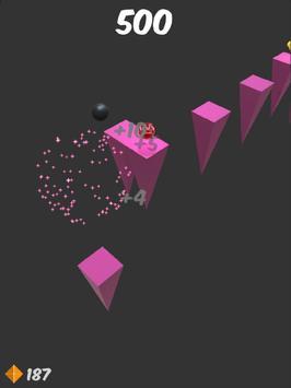 Tile Ball screenshot 9