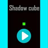 Shadow Cube icon