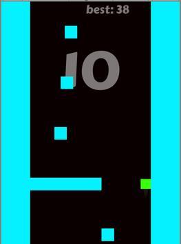 Shadow Cube apk screenshot