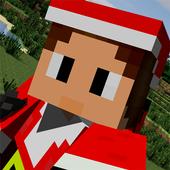 LucasMetrallaYT icon