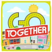 다있넷 협동조합 방송 (실시간 교통방송) icon
