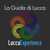 Lucca Experience - La Guida di Lucca icon
