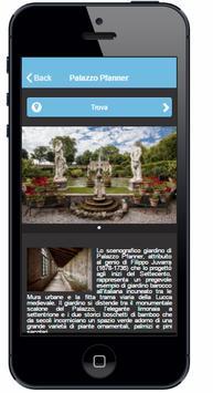 Lucca Experience - La Guida di Lucca apk screenshot