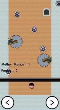 Luccas Neto Jump apk screenshot
