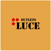 루체아울렛 icon