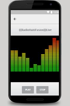 Zouk Music apk screenshot