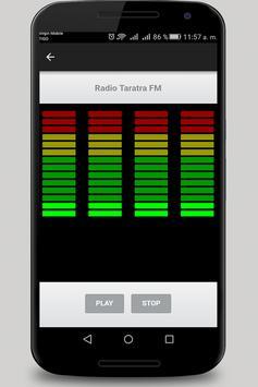Madagarcar Radio screenshot 1