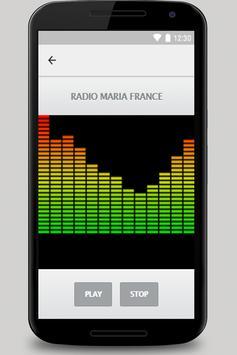 Madagarcar Radio screenshot 2