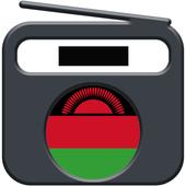 Malawi Radio icon