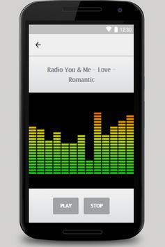 Mali Radio screenshot 2