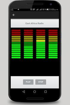 Botswana Radio music news mp3 songs screenshot 1