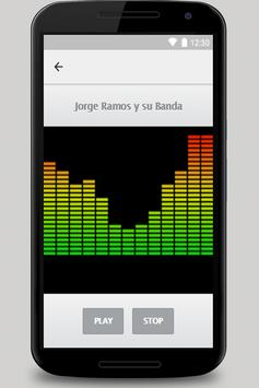 Botswana Radio apk screenshot