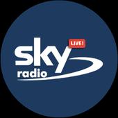 Radio Sky Constanta icon