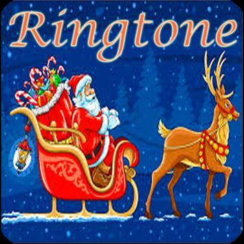 free ringtone for christmas cell phone apk screenshot - Free Christmas Ringtone