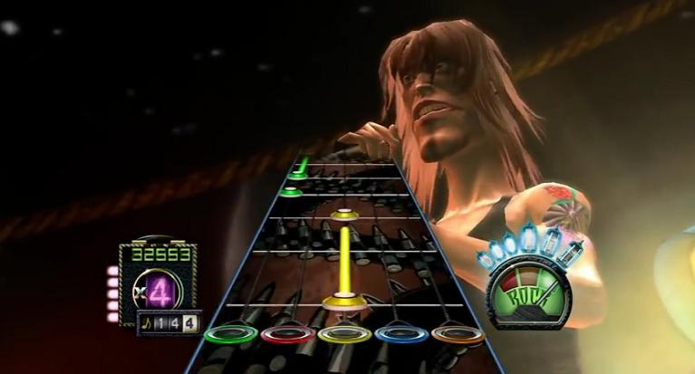 download guitar hero 3 mobile apk