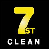 7번가클린 icon