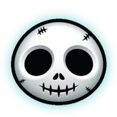 Zombie Party VR icon