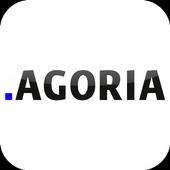 Agoria Digital Workplace icon