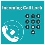 Incoming Call Locker-Blocker APK