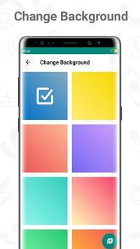 New Best Incoming Call Lock Screen 2020 screenshot 4
