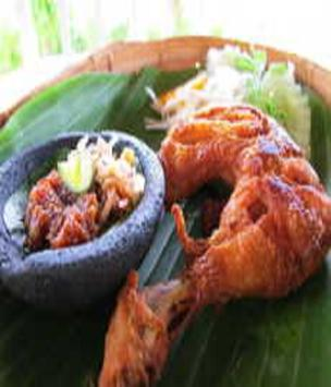 Resep Masakan Ayam Terpopuler screenshot 3