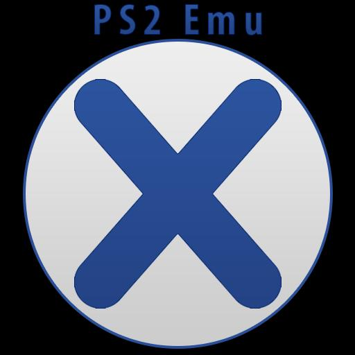 New HD PS2 & PSX Emulator 2017 for Android - APK Download