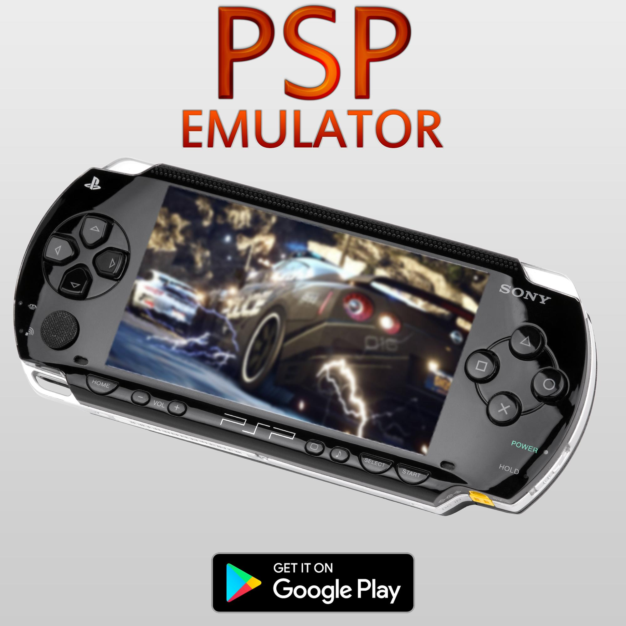 Best Psp Emulator Android 2017 For Android Apk Download