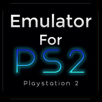 Best PSX Emulator For PS2 poster