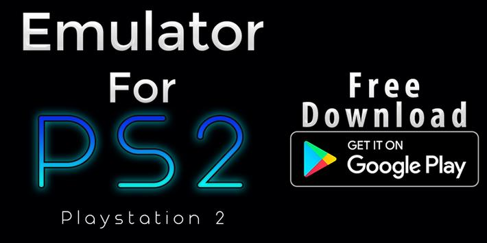 Best PSX Emulator For PS2 screenshot 1