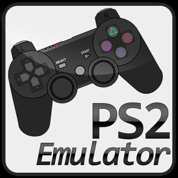 Best PSX Emulator For PS2 screenshot 2
