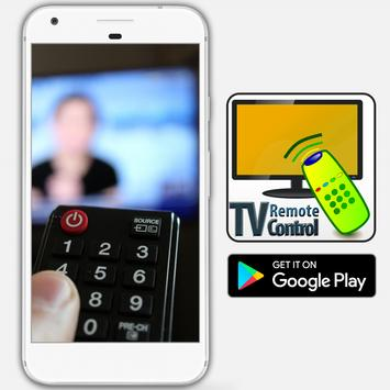 TV Remote Android - All TV PRO screenshot 3