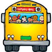 Bus song icon