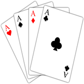 Ultimate Magic Card Tricks icon