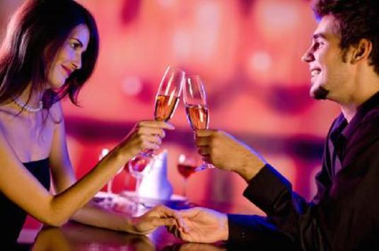 Dating Tips For Teenage Guys apk screenshot