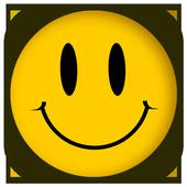 Lucky Putcher icon