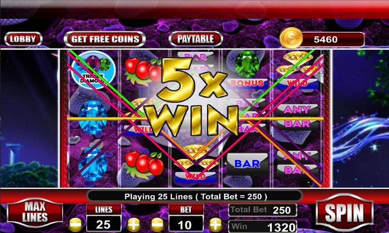 Current Roaring 21 Casino Bonus Codes | 5 Things You Don't Know Online
