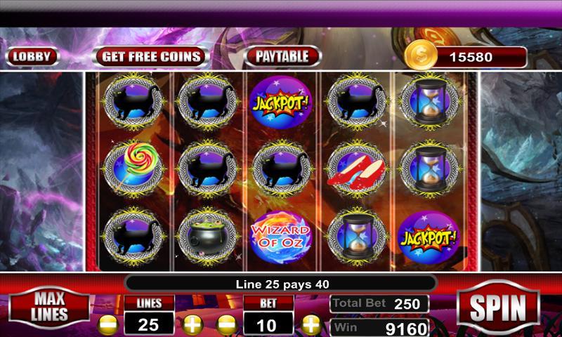 caesars casino facebook rewards Online