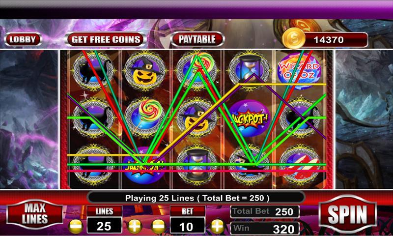 Euslot Casino No Deposit Bonus Code Wrmm Casino