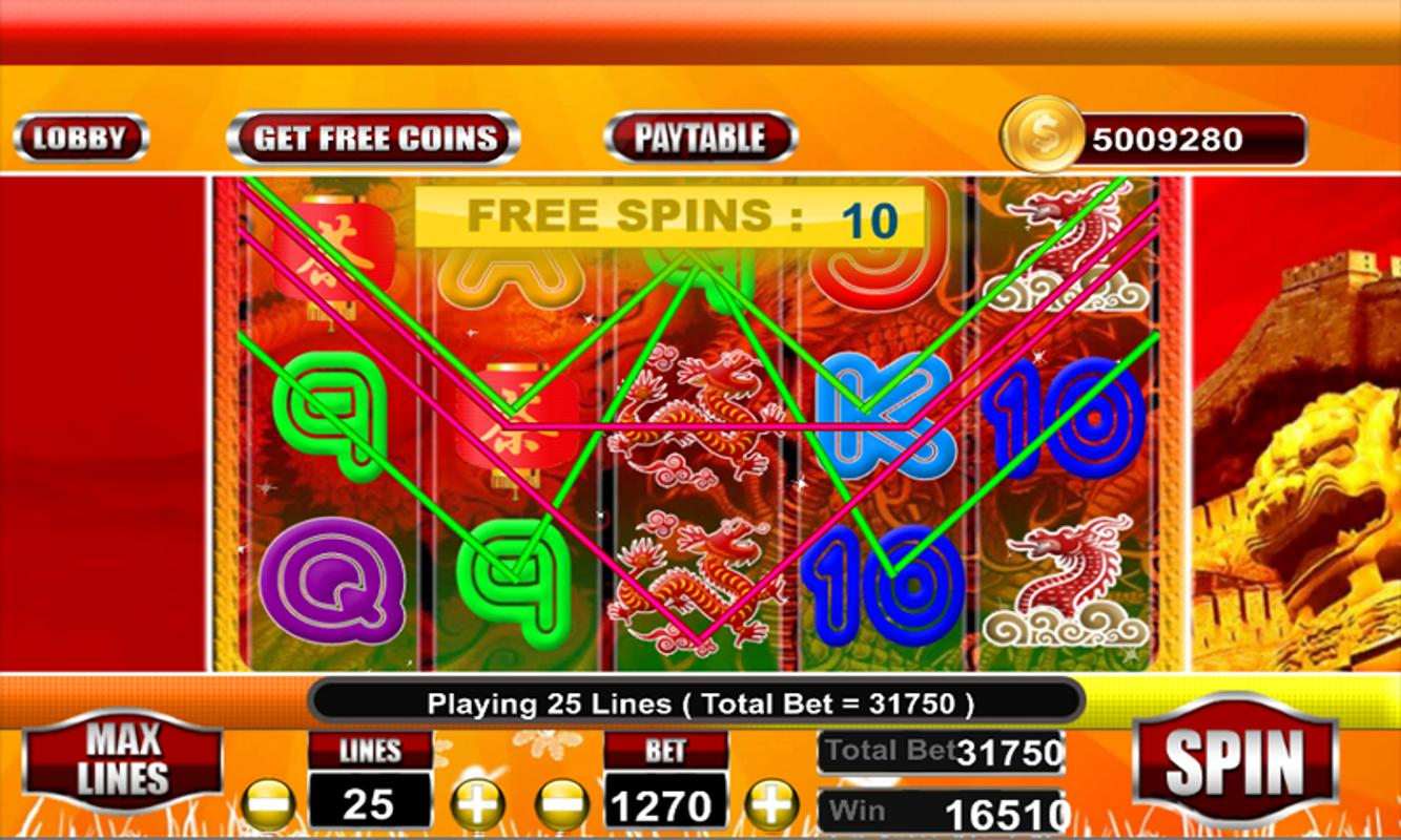 Lucky 88 slot machine play lucky 88 pokies online for free.