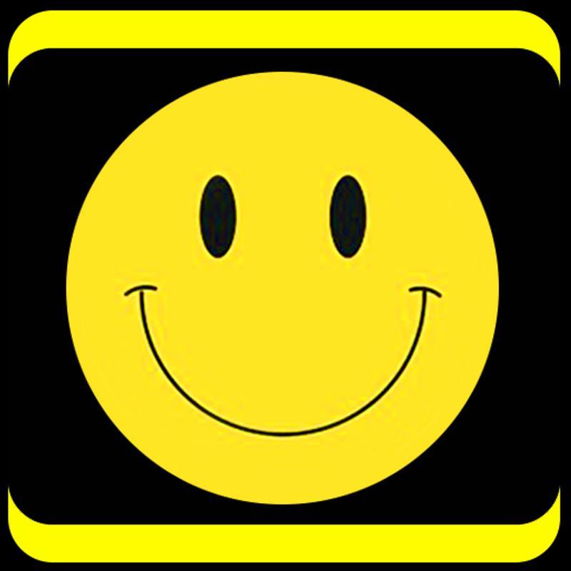 Lucky Patcher Joke LastVersion APK Download - Gratis ...
