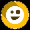 Patcher icon